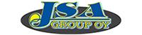 JSA-Group