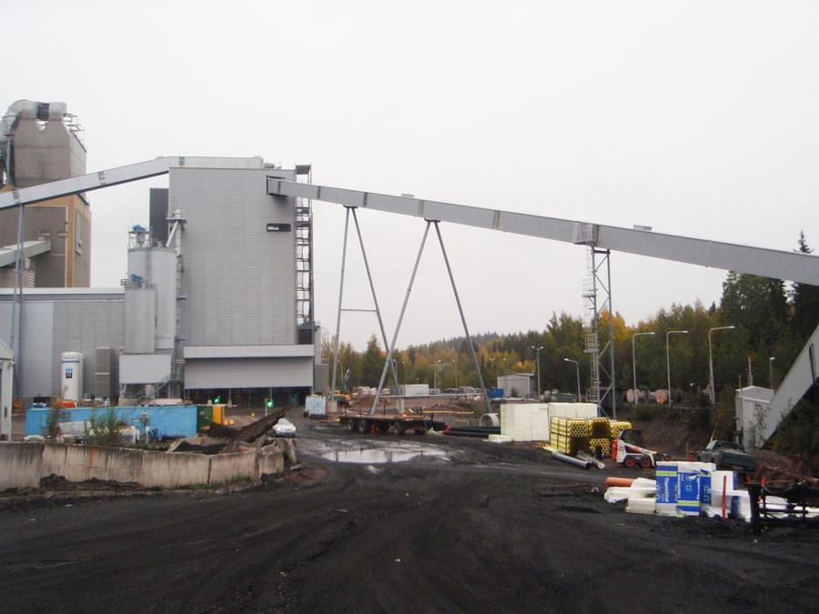 Lahti Energia KYVO2
